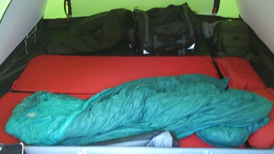 Camp_01_Tent_03.jpg