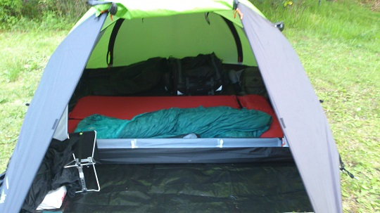 Camp_01_Tent_04.jpg