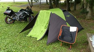 Camp_21.jpg
