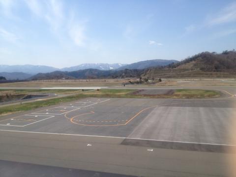 但馬空港3