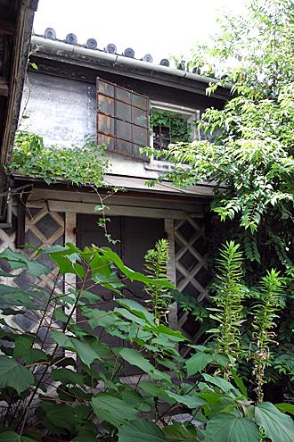 中津賀の蔵-02