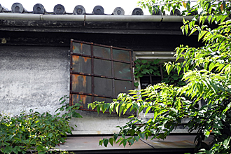 中津賀の蔵-03