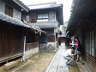 matsugaya-001.jpg
