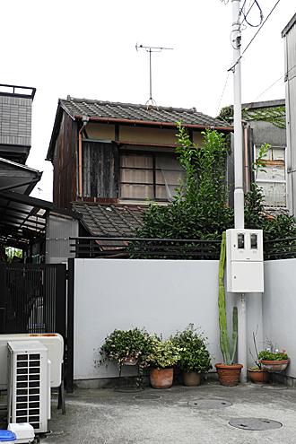yamaji-02.jpg