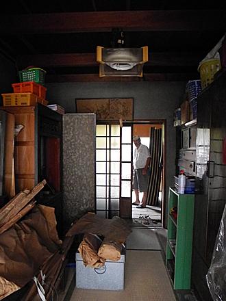 yamaji-04.jpg