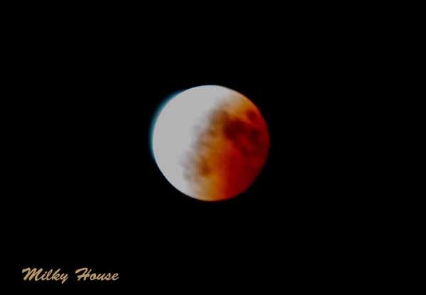 moon30.jpg