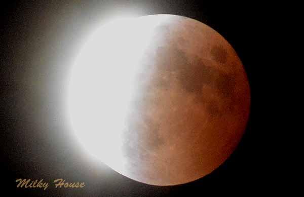 moon36.jpg
