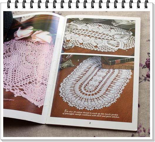 book148b.jpg