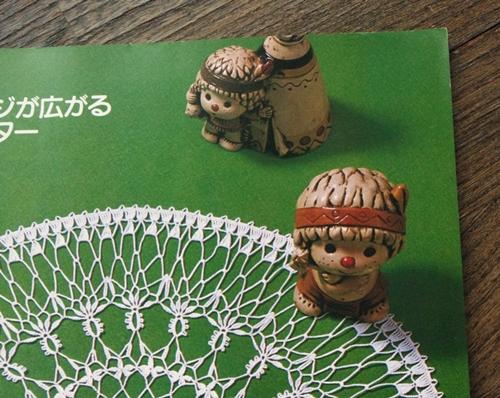 book_syowa6.jpg
