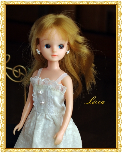licca7.jpg