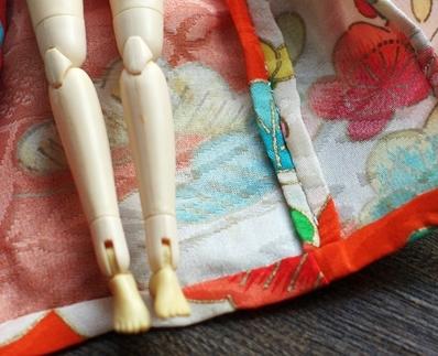 mari_kimono4.jpg
