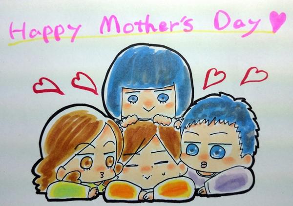 mother14.jpg