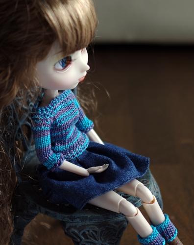 pu_knit2.jpg
