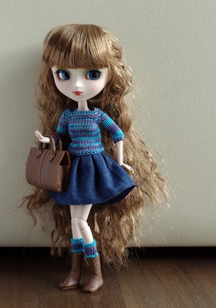 pu_knit5.jpg