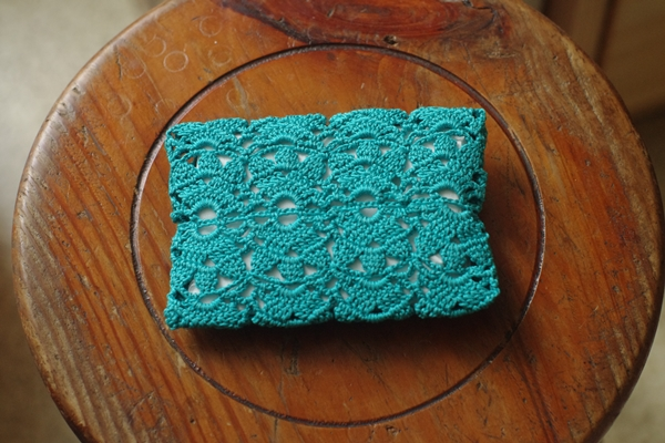 tissue_case3.jpg