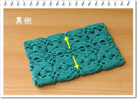 tissue_case4.jpg