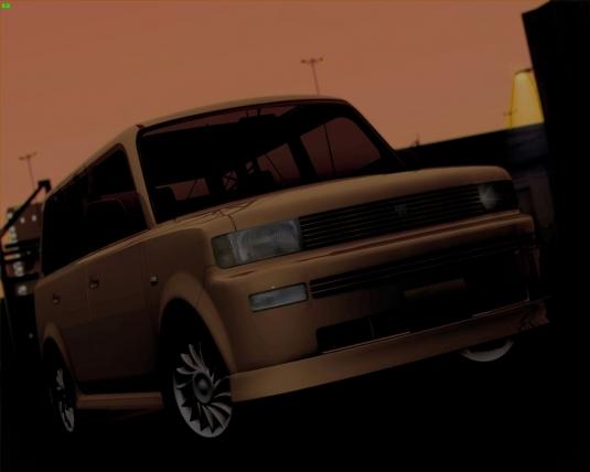 GTA San Andreas 2014年 8月27日 23時0分18秒 1054