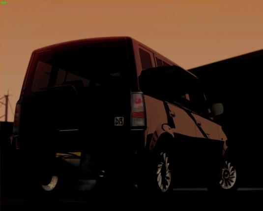GTA San Andreas 2014年 8月27日 22時58分51秒 1046