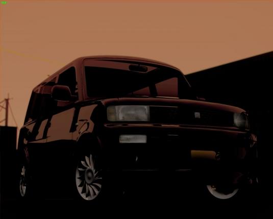 GTA San Andreas 2014年 8月27日 22時59分34秒 1050
