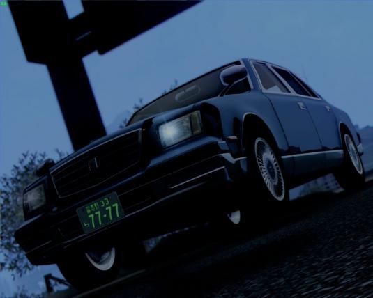 GTA San Andreas 2014年 8月24日 4時13分46秒 1028