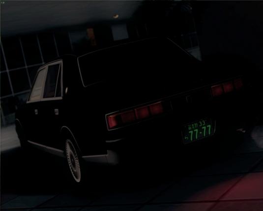 GTA San Andreas 2014年 8月24日 1時58分21秒 1016