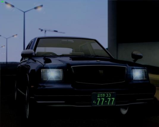 GTA San Andreas 2014年 8月24日 4時11分39秒 1019