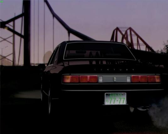 GTA San Andreas 2014年 8月24日 4時12分12秒 1025