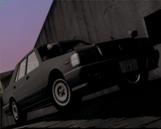 GTA San Andreas 2014年 8月29日 22時20分36秒 1072