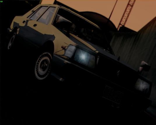GTA San Andreas 2014年 8月29日 22時22分59秒 1074