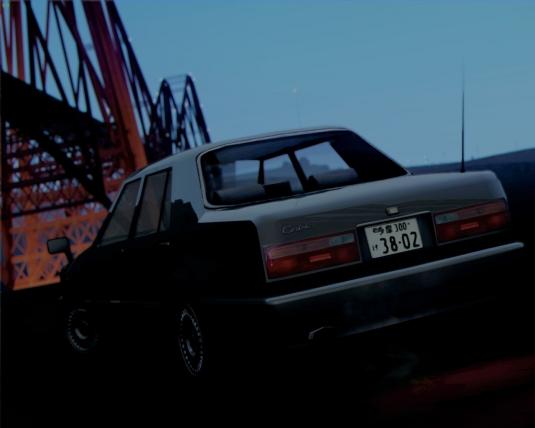 GTA San Andreas 2014年 8月29日 22時28分38秒 1077