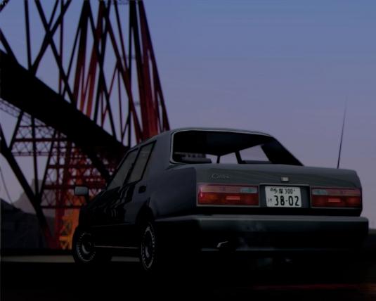 GTA San Andreas 2014年 8月29日 22時29分34秒 1080