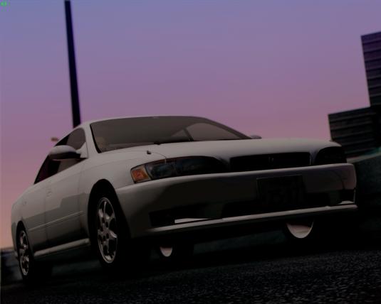 GTA San Andreas 2014年 9月15日 19時2分11秒 1140
