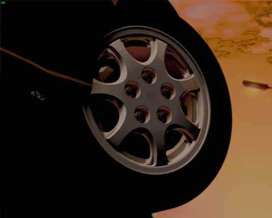 GTA San Andreas 2014年 9月15日 19時3分21秒 1146