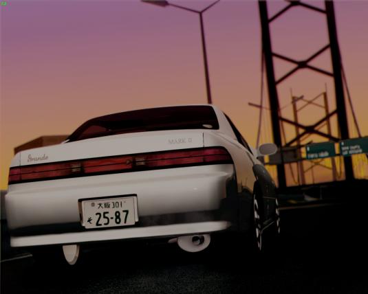 GTA San Andreas 2014年 9月15日 19時2分30秒 1143