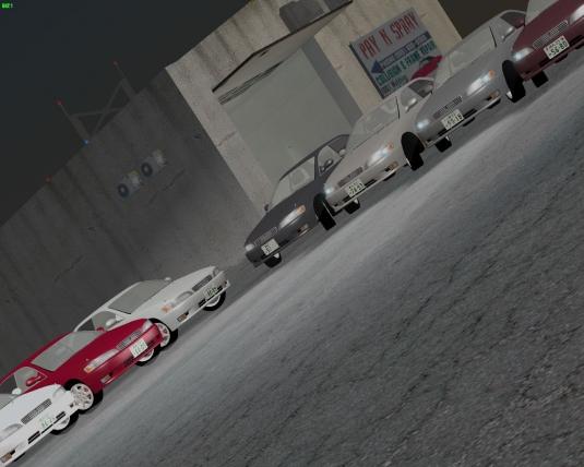 GTA San Andreas 2014年 9月18日 17時47分32秒 1171