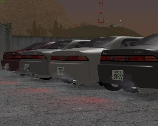 GTA San Andreas 2014年 9月18日 17時48分44秒 1180