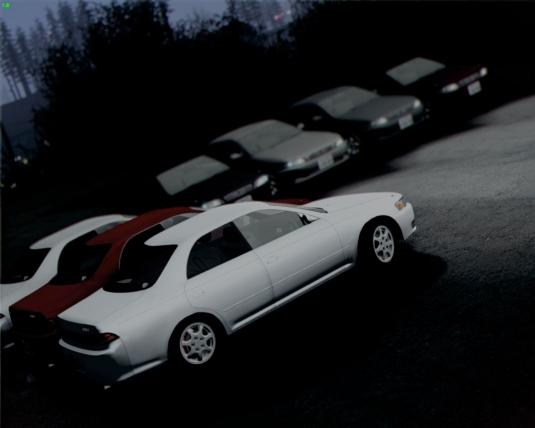 GTA San Andreas 2014年 9月18日 17時50分43秒 1189