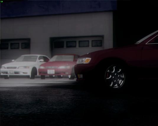 GTA San Andreas 2014年 9月18日 17時49分46秒 1183