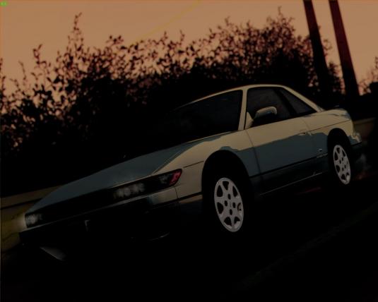 GTA San Andreas 2014年 10月12日 14時45分18秒 1243