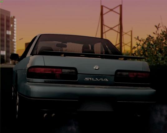 GTA San Andreas 2014年 10月12日 14時43分45秒 1237