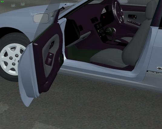 GTA San Andreas 2014年 10月15日 0時31分5秒 1270
