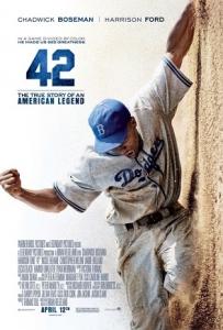 42_film_poster.jpg