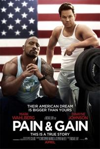 Pain__Gain_Teaser_Poster.jpg