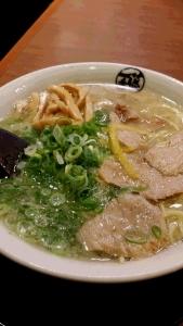 nagoyaramen.jpg