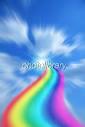 201211206_20140304140334257.jpg