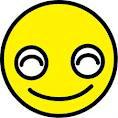 imageCA3QWPTD_201402241422199a5.jpg