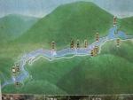 2014・09・06るり峡2