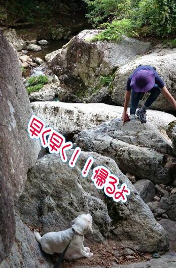 2014・09・06るり峡8a