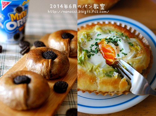 201406-01.jpg