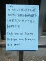 2014_05300038.jpg
